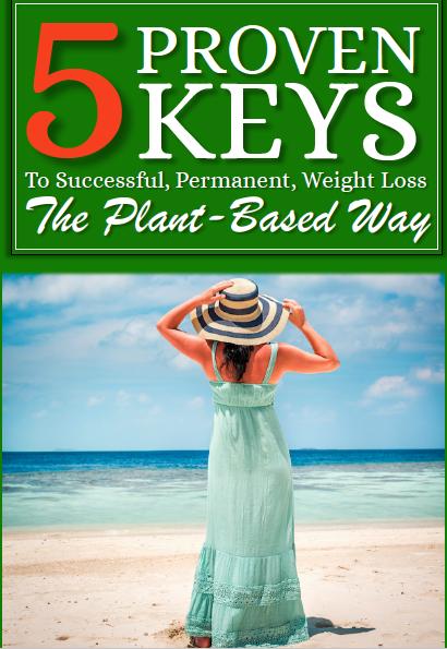 Best weight loss pills 2015 gnc image 1